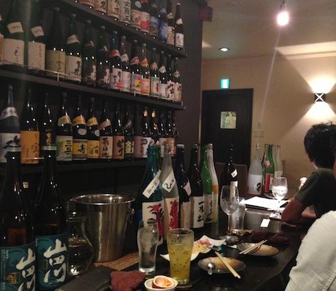 amamioshima_kokoro1.jpeg