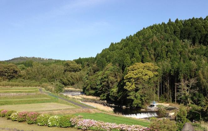 kirishimacyo_syuzou_akaruinouson14.jpg