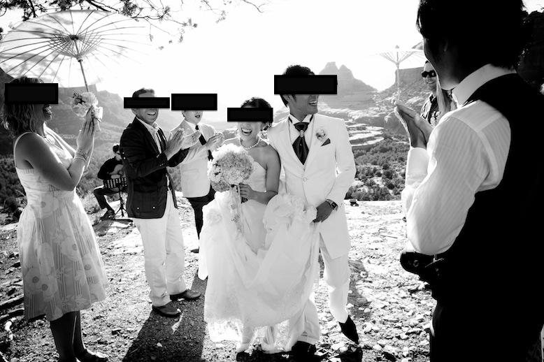 sedona_wedding4.jpg