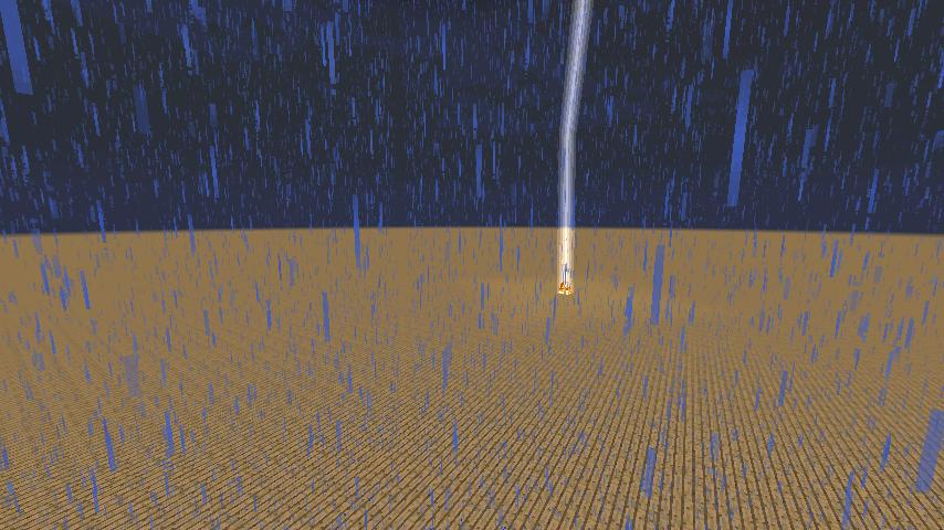 雷の検証-5