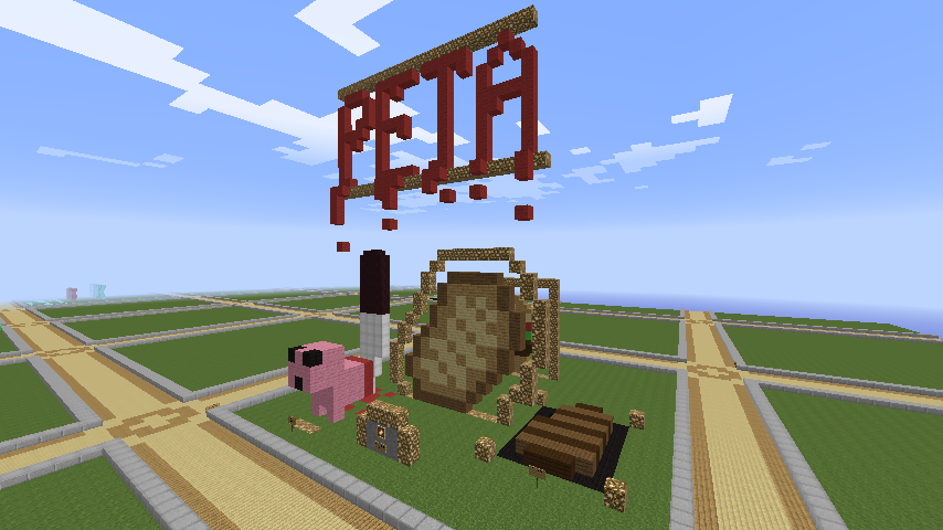 PETA-10.png