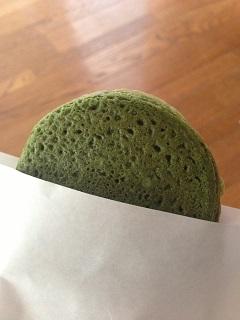 サダハルアオキ 東京焼きマカロンショコラ1