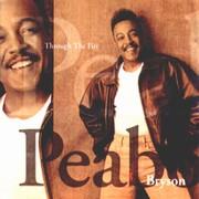 1994_-_Peabo_Bryson_-_Through_The_Fire.jpg