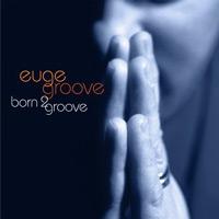 Born-2-Groove_front.jpg