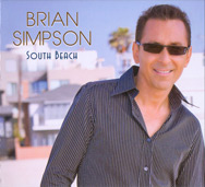 Brian-Simpson---South-Beach.jpg