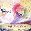 Ken-Navarro---Brighter-Days.jpg