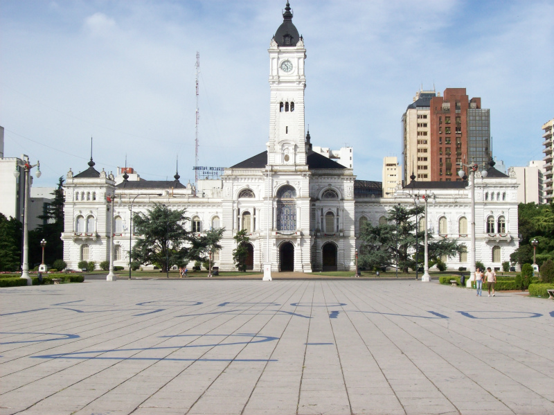 Municipalidad_de_La_Plata.jpg