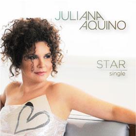 juliana-aquino-star.jpg