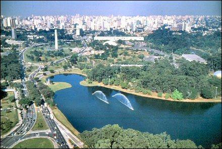 parque-ibirapuera-6.jpg