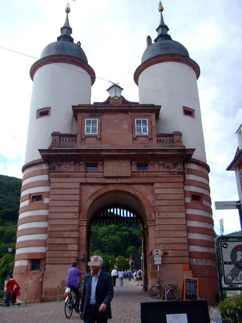 heidelbergbridge1.jpg