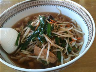 0104刀削麺1