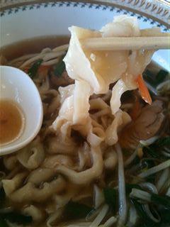 0104刀削麺2