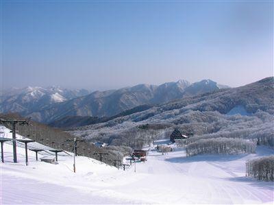 201003山形蔵王1