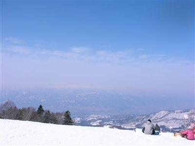 201003山形蔵王3