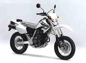 0620xr400-motard.jpg