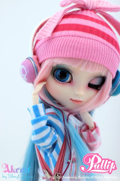 Akemi_6.jpg