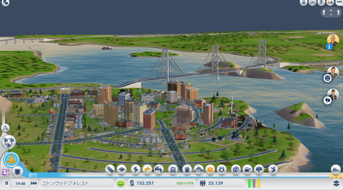 simcity05.png