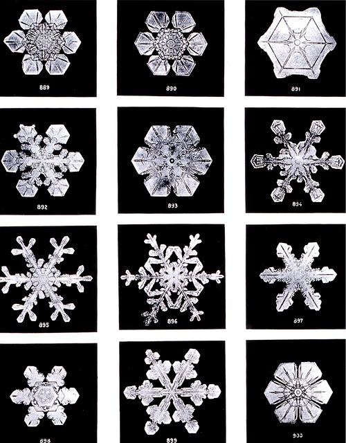 crystals-67792_640.jpg