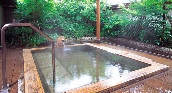 spa_contents01.jpg