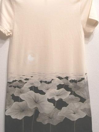 hasu-T-Shirt20103 (2)