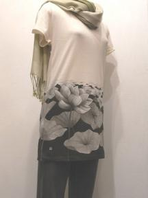 hasu-T-Shirt201032 (3)
