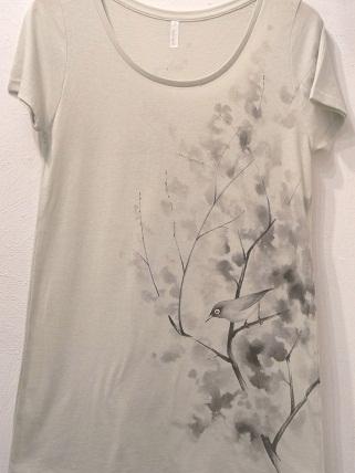 meziro T-Shirt201035 (1)