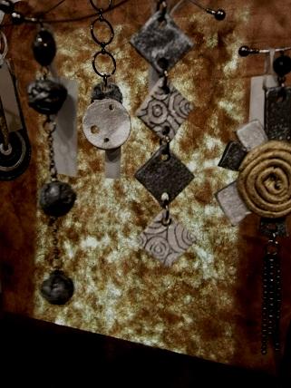 Kanans-accessories (7)