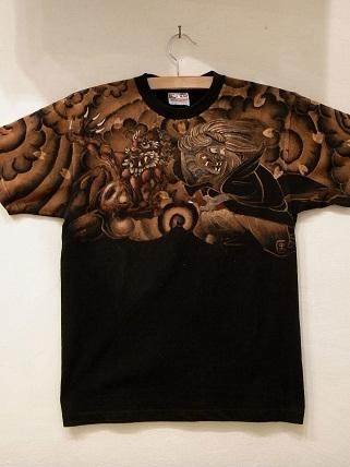 Masas T-Shirts 2010 4 (5)
