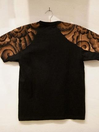 Masas T-Shirts 2010 4 (6)