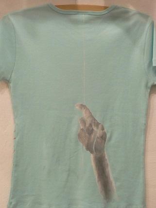 Masas T-Shirts 2010 4 (11)