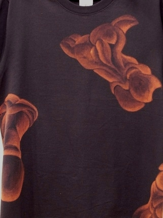 Masas T-Shirts 2010 4 (12)