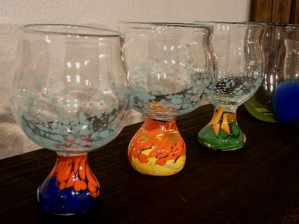 maris glass 2010 6 (1)