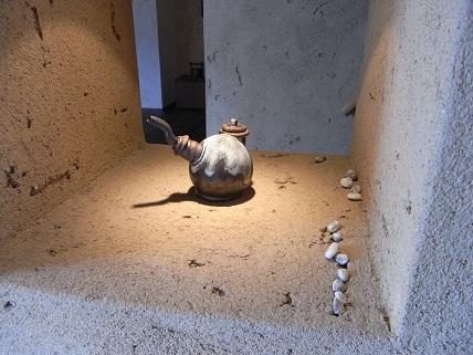honda 2010 73 (1)