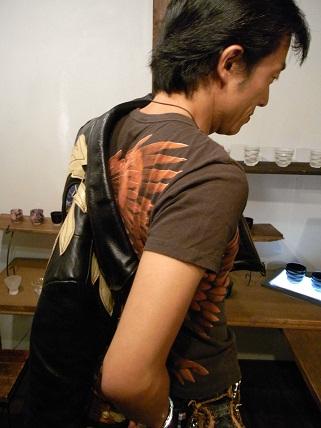 N氏 2010 9 23 (1)