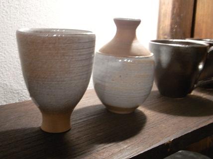 tatsu2010 10 30 (1)
