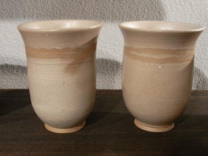 tatsu2010 10 30 (2)