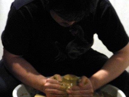RokuroLive 2010 11 3 (3)