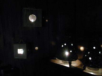 tatsukiyo Xmas 2010 11 3 (2)