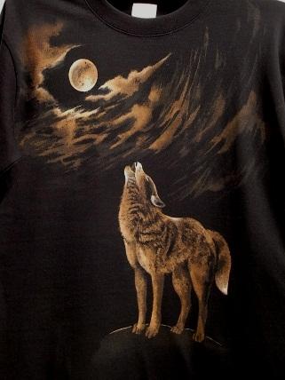 wolf 2010 12 5 (3)