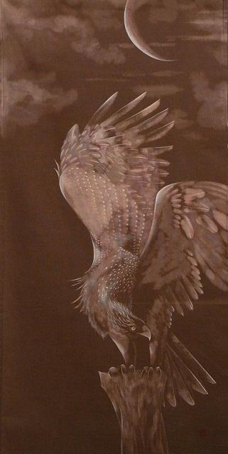 tapestry 2010 1 321