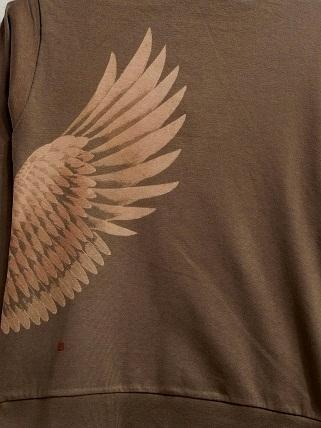 Garuda 2010 12 10 (2)