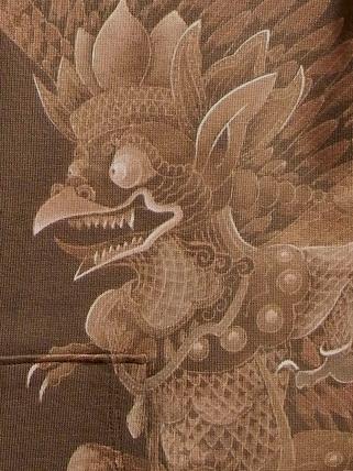 Garuda 2010 12 10 (4)