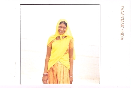 FAAANTASIC INDIA 2010 12 29