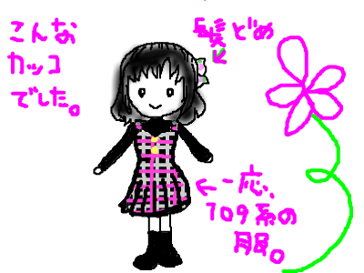 snap_hananooheya_20133013734.jpg