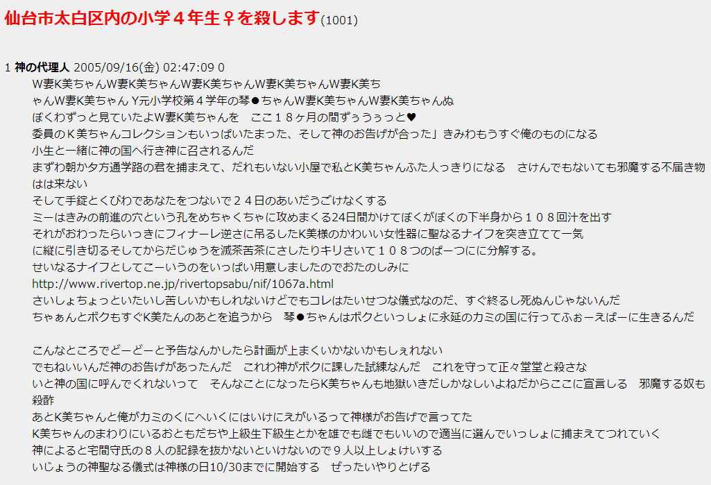 20130215102418526.png