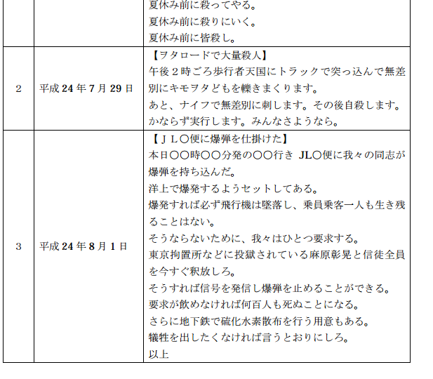 20130307041125833.png