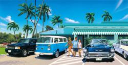 HAWAII_calendar12_illust_6.jpg