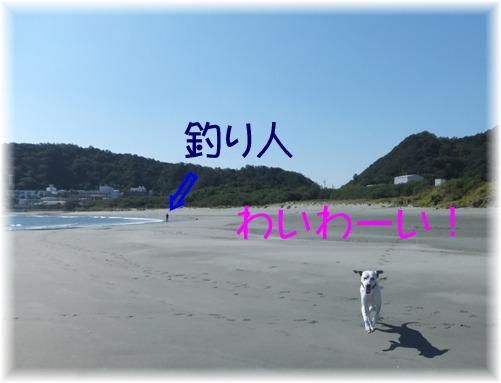 blog_1018_113414.jpg