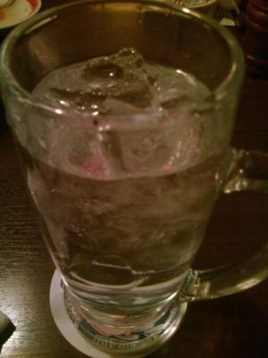 shouyashimoigusa1004247.jpg
