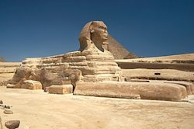 Great_Sphinx_of_Giza_-_20080716a.jpg